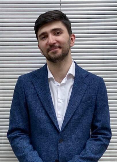 Алексей Хачатрян